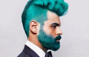 Merman-Hair-375x241