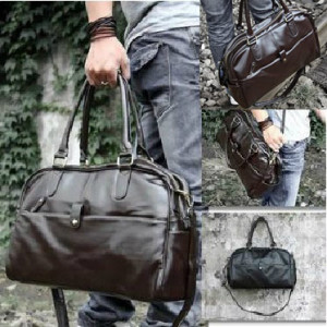 Free-ShippingMale-casual-2014-commercial-large-bag-single-shoulder-bag-fashion-handbag-messenger-laptop-bag