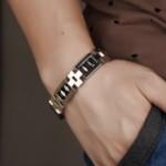 man_brutal_steel_bracelet_4